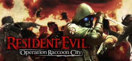 Análisis Resident Evil: Operation Raccoon City