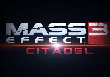 Análisis Mass effect Citadel (DLC)