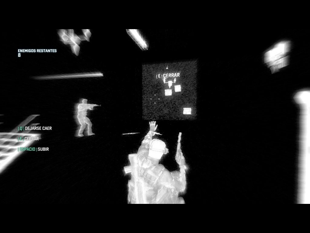 Tom Clancy's Splinter Cell Blacklist2013-10-23-23-31-29