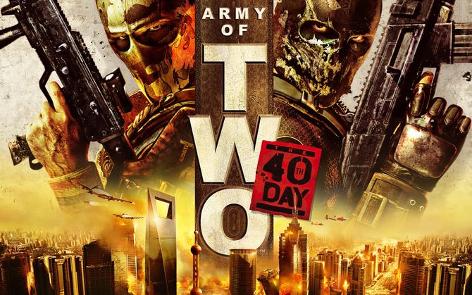 Army-of-two-the-40th-day