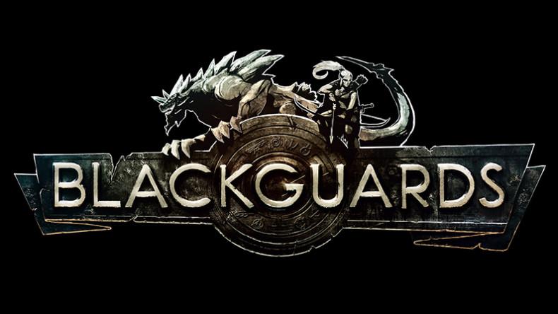 Análisis Blackguards
