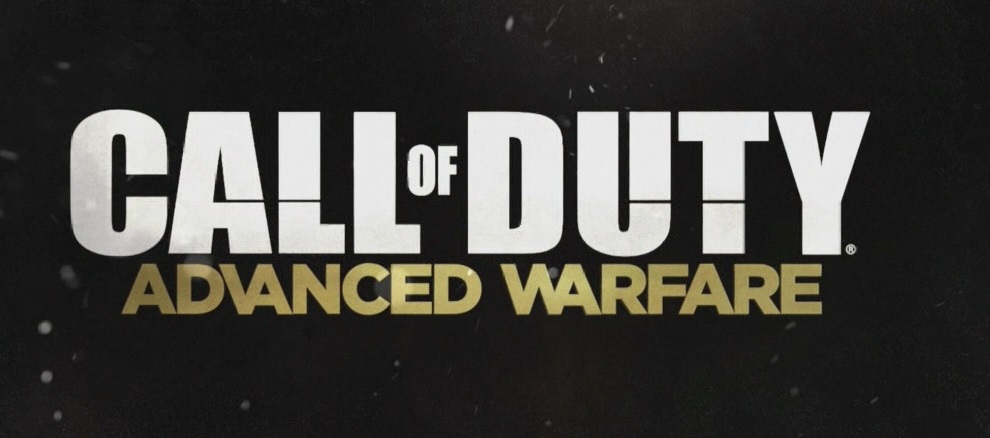 Análisis Call Of Duty Advance Warfare