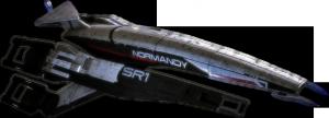 DLCnuevaforma6