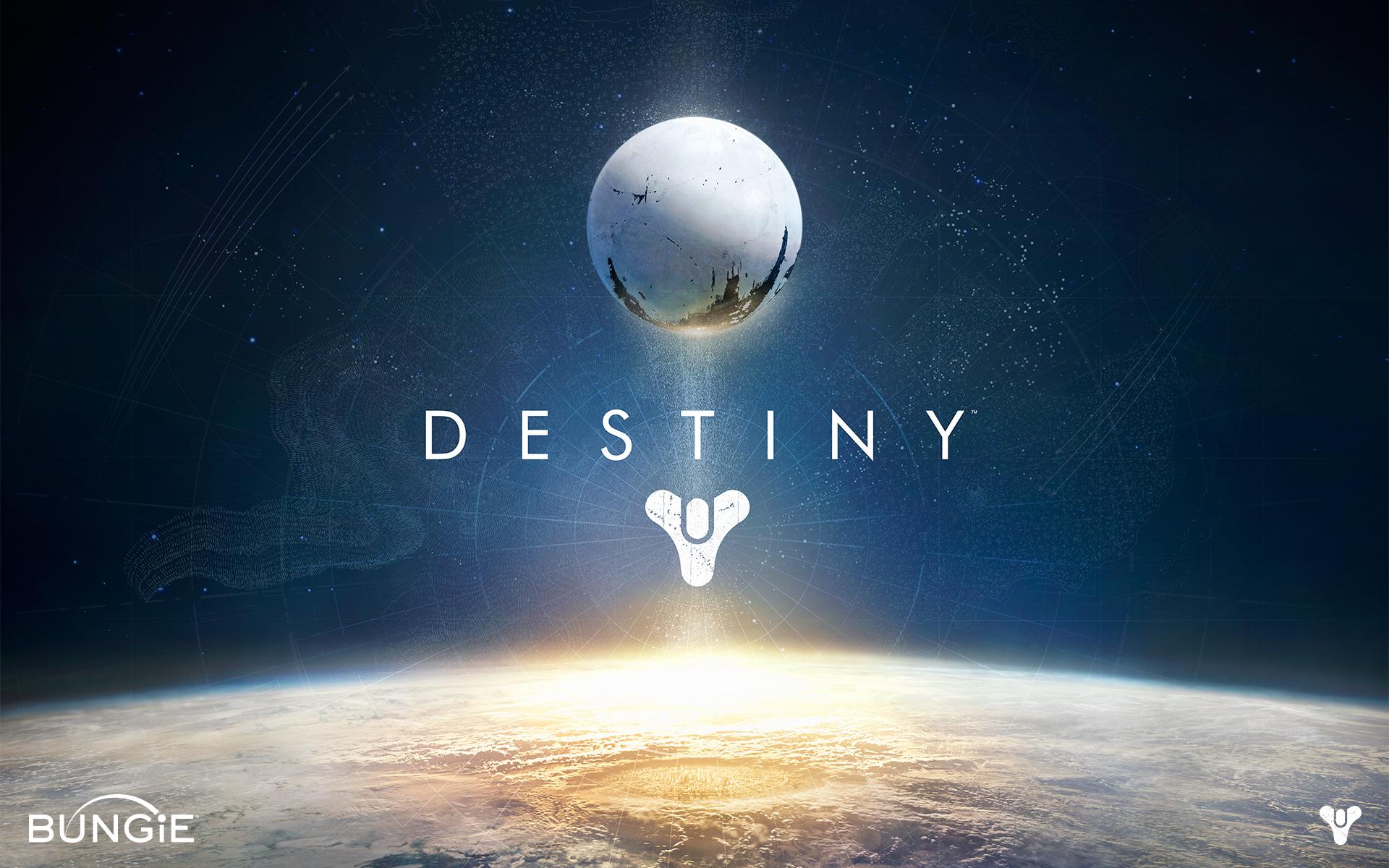 Destiny, la leyenda se queda en anécdota
