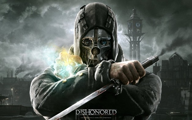 Análisis Dishonored
