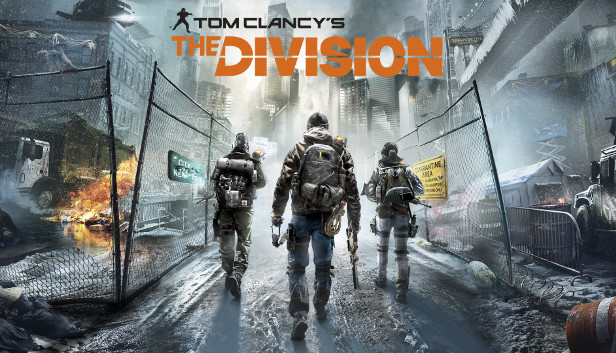 Análisis The Division
