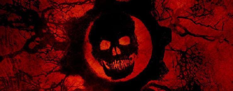 Evolución de las sagas: Episodio 3 Gears of War