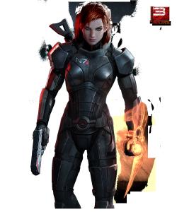 Shepard11