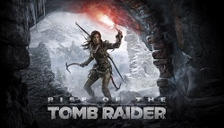 Análisis Rise of the Tomb Raider