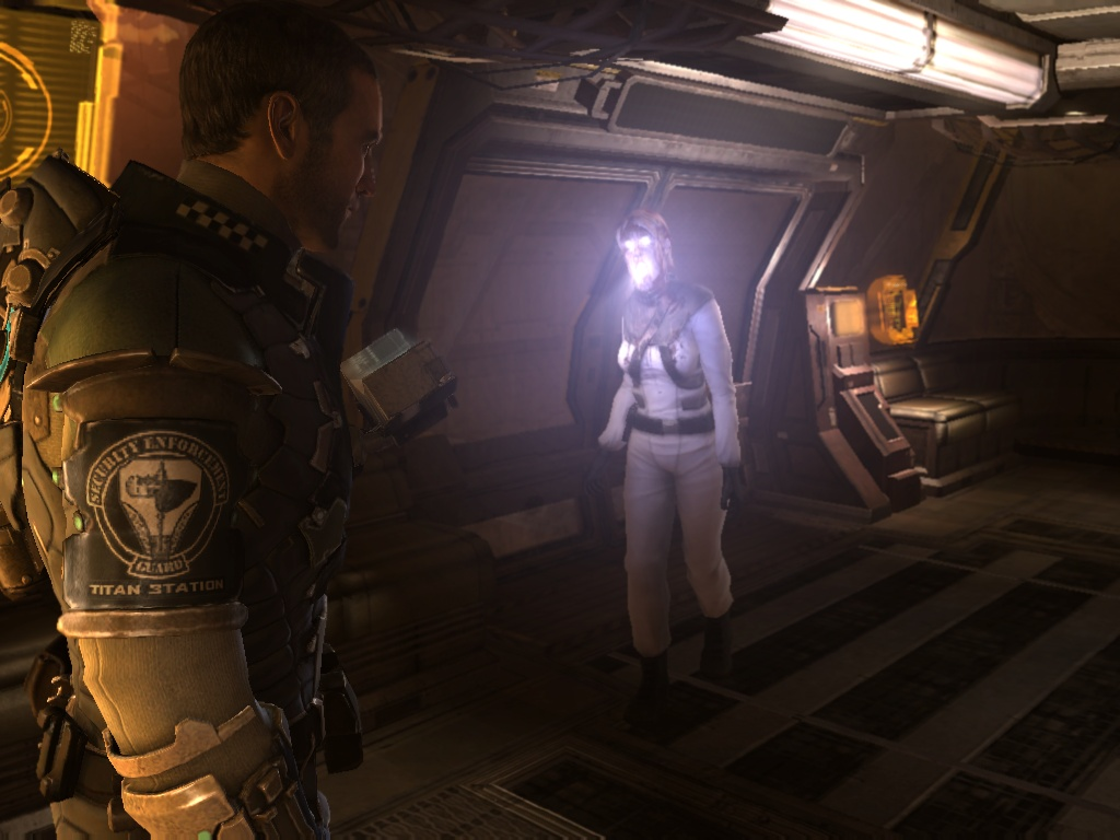 deadspace2-2