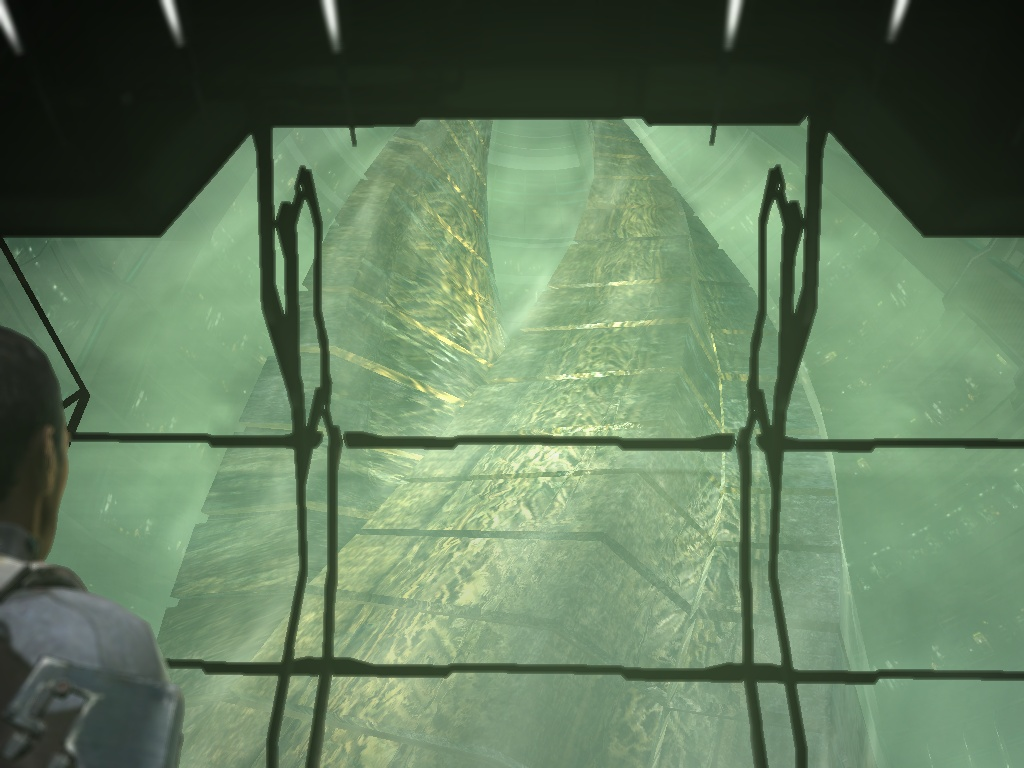 deadspace2-5