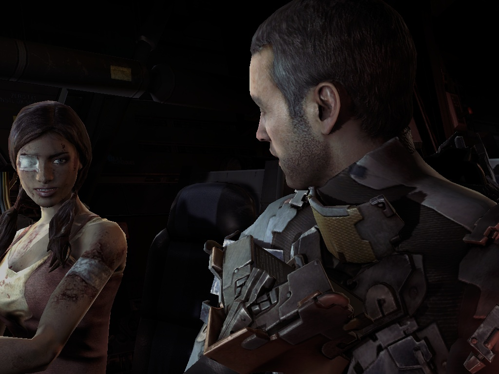 deadspace2-7