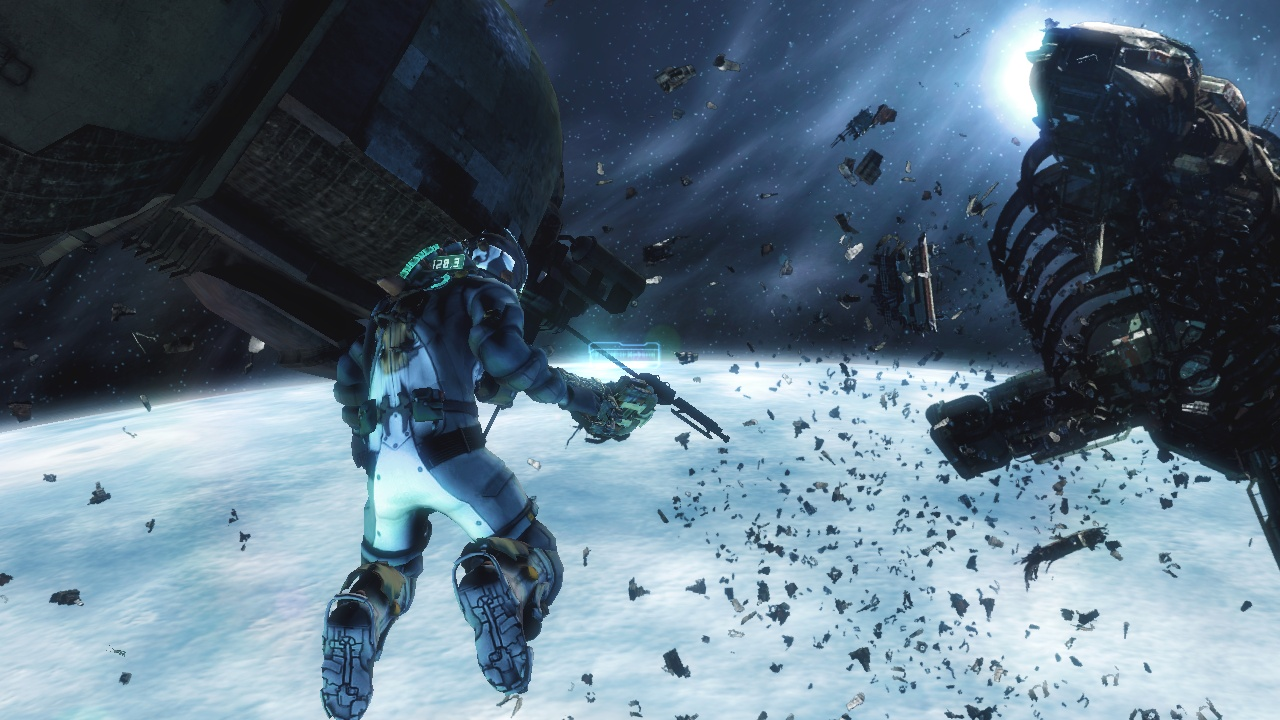 deadspace3-6