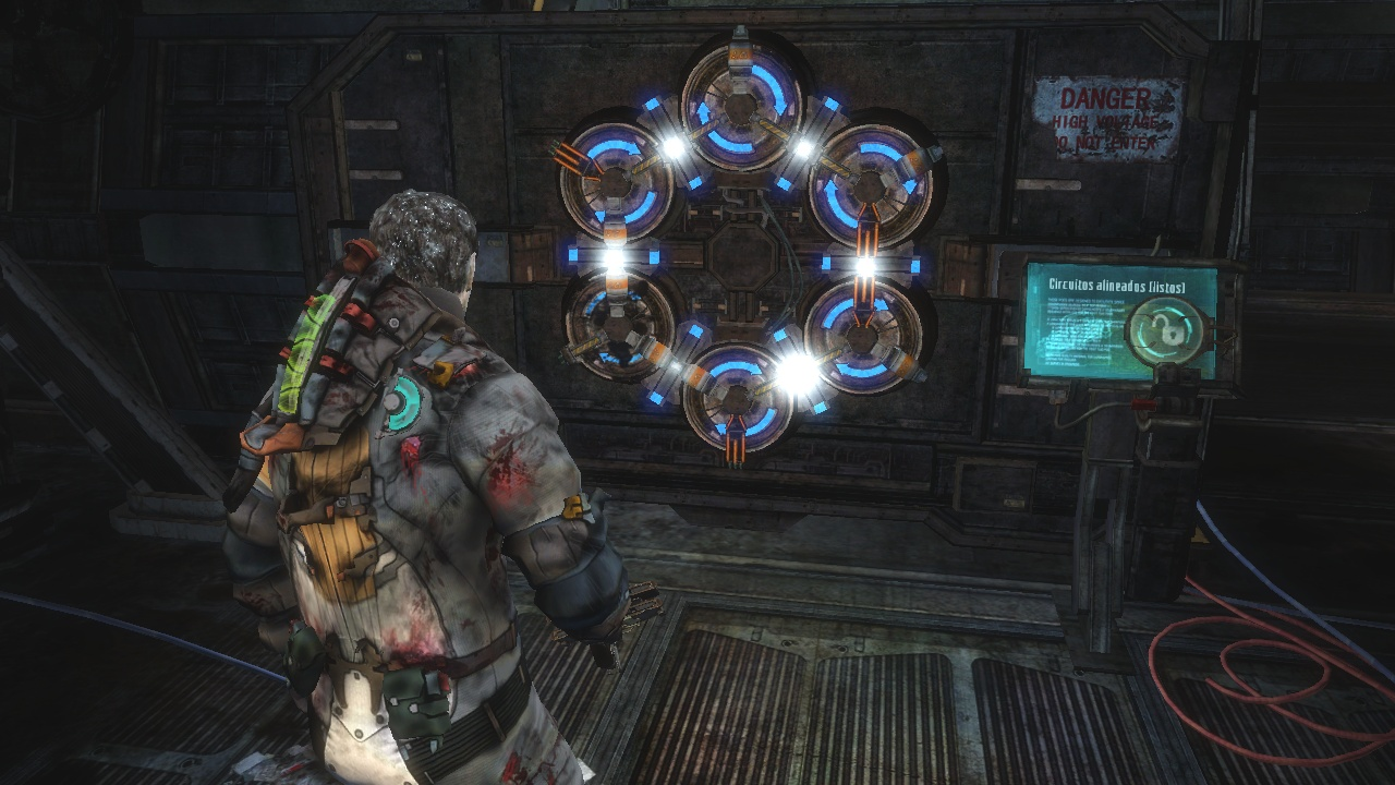 deadspace3-7