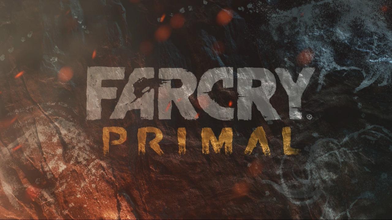 Análisis FarCry Primal