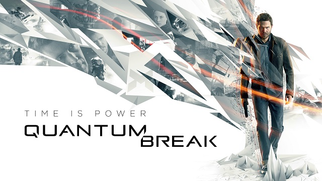 Analisis Quantum Break