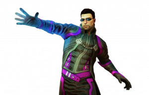 saints_row_iv_render