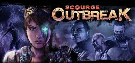 Análisis Scourge: Outbreak