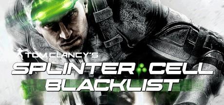 Análisis Tom Clancy's Splinter Cell: Blacklist