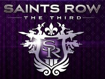 Análisis Saints Row The Third