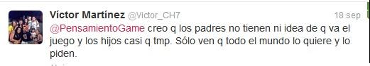 twitter pegi12