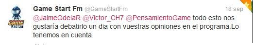 twitter pegi13