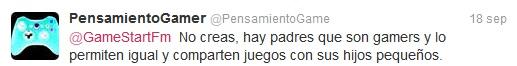 twitter pegi18