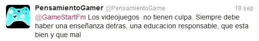 twitter pegi19