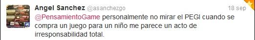 twitter pegi2