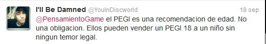 twitter pegi5