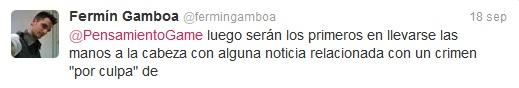 twitter pegi6