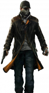 watch_dogs_aiden