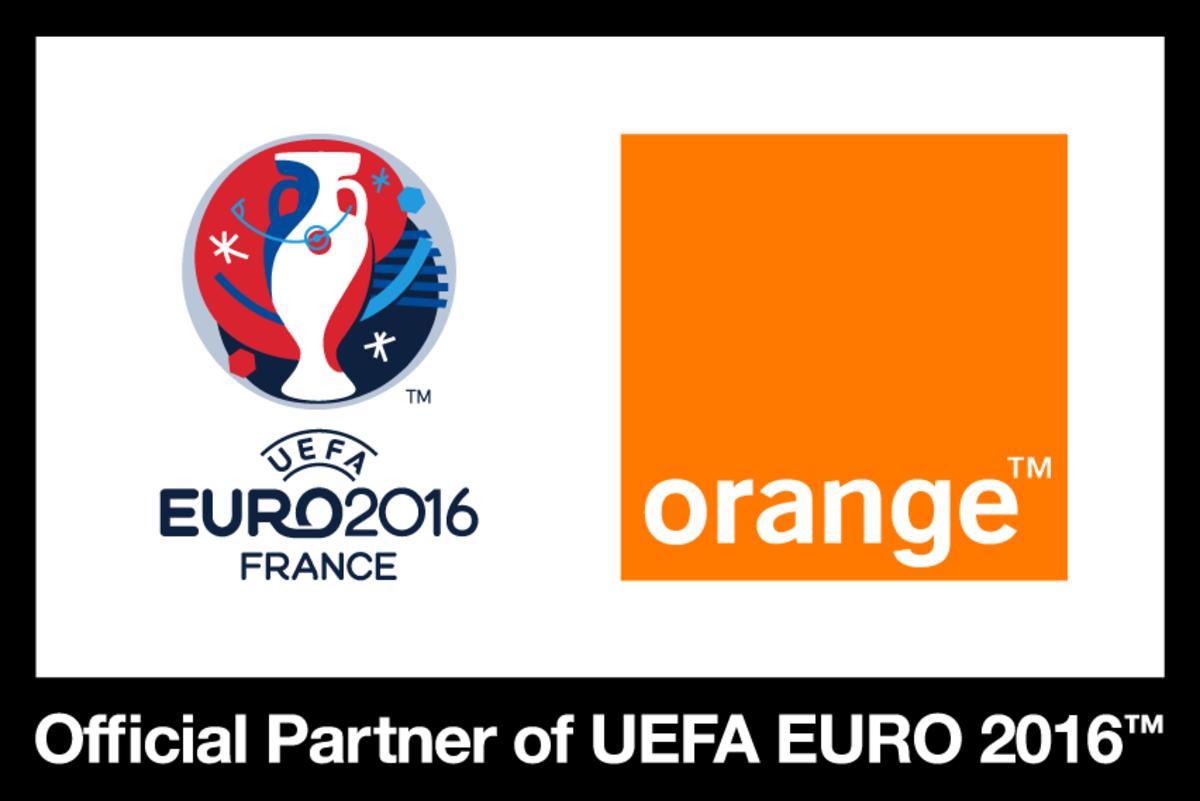 Orange se alía con ESL para organizar el torneo de esports Orange Sponsors You Cup