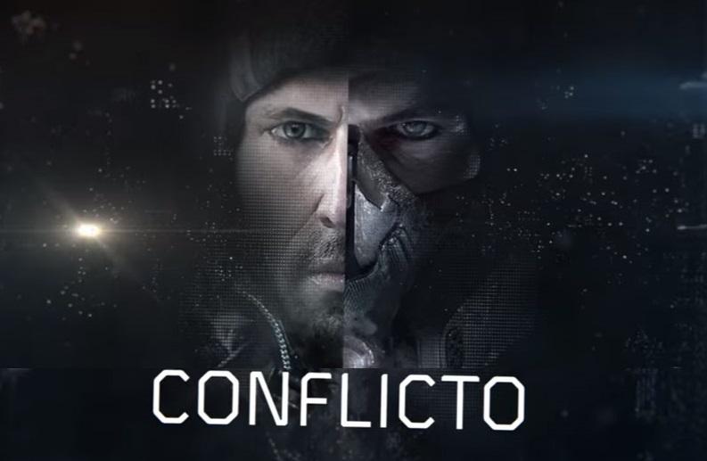 """La actualización gratuita """"Conflicto"""" para Tom Clancy's The Division ya está disponible"""