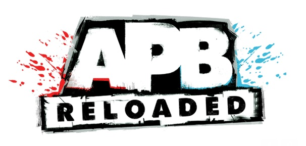 APB Reloaded ya disponible en Xbox One para miembros de Xbox Live Gold