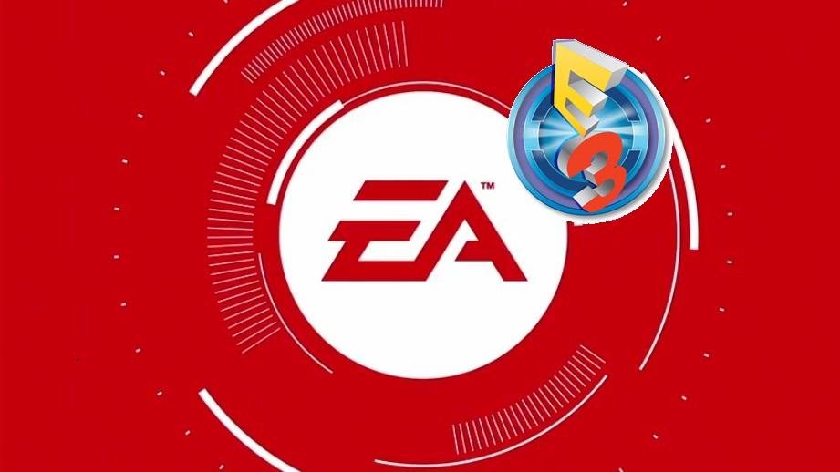 Resumen Conferencia EA E3 2016