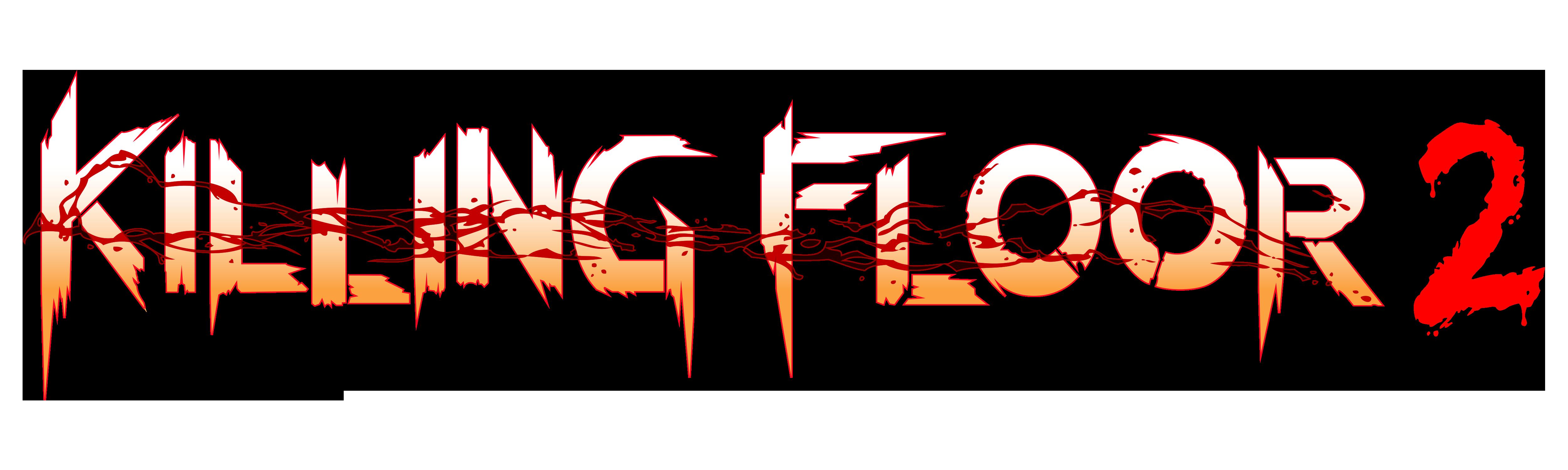 Deep Silver anuncia Killing Floor 2 para PS4
