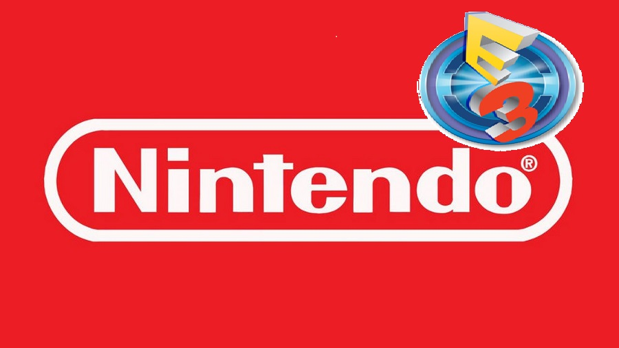 Resumen conferencia Nintendo E3 2016