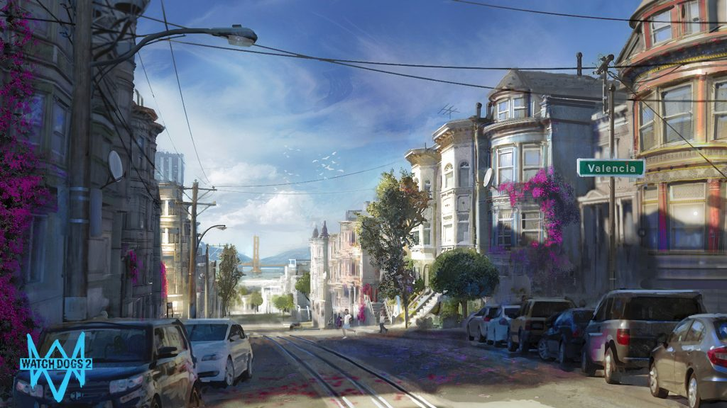 WD2_CA_7_San_Francisco