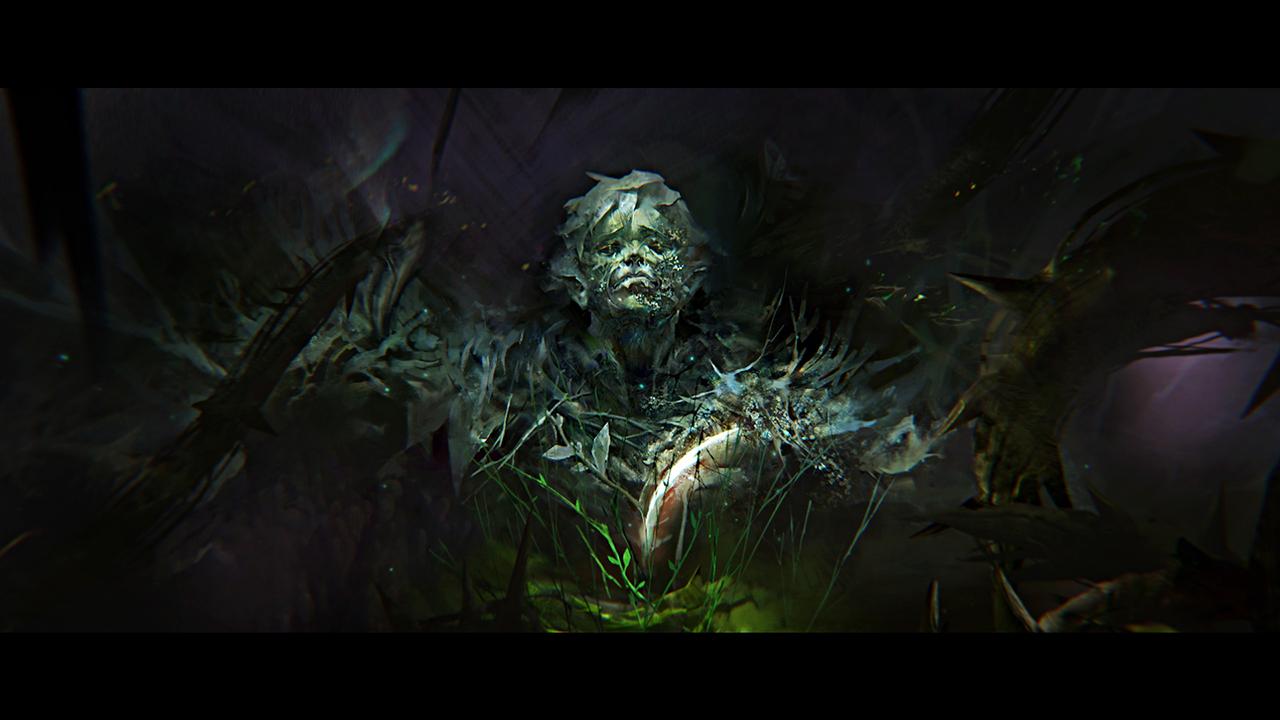 ArenaNet anuncia el inicio de la tercera temporada de Guild Wars 2