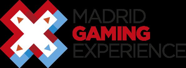 Primer video teaser y nuevo póster de MADRID GAMING EXPERIENCE. Ven, Juega ¡Vívelo!