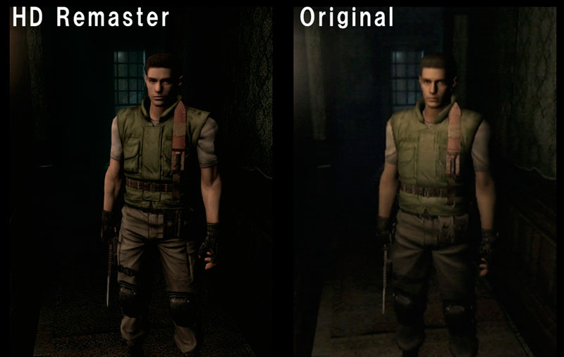 resident-evil-1-RE-remastered