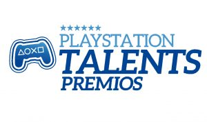 LogoPremios_PS