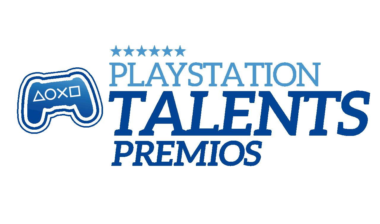 La III Edicion de los Premios PlayStation cierra su plazo proximamente