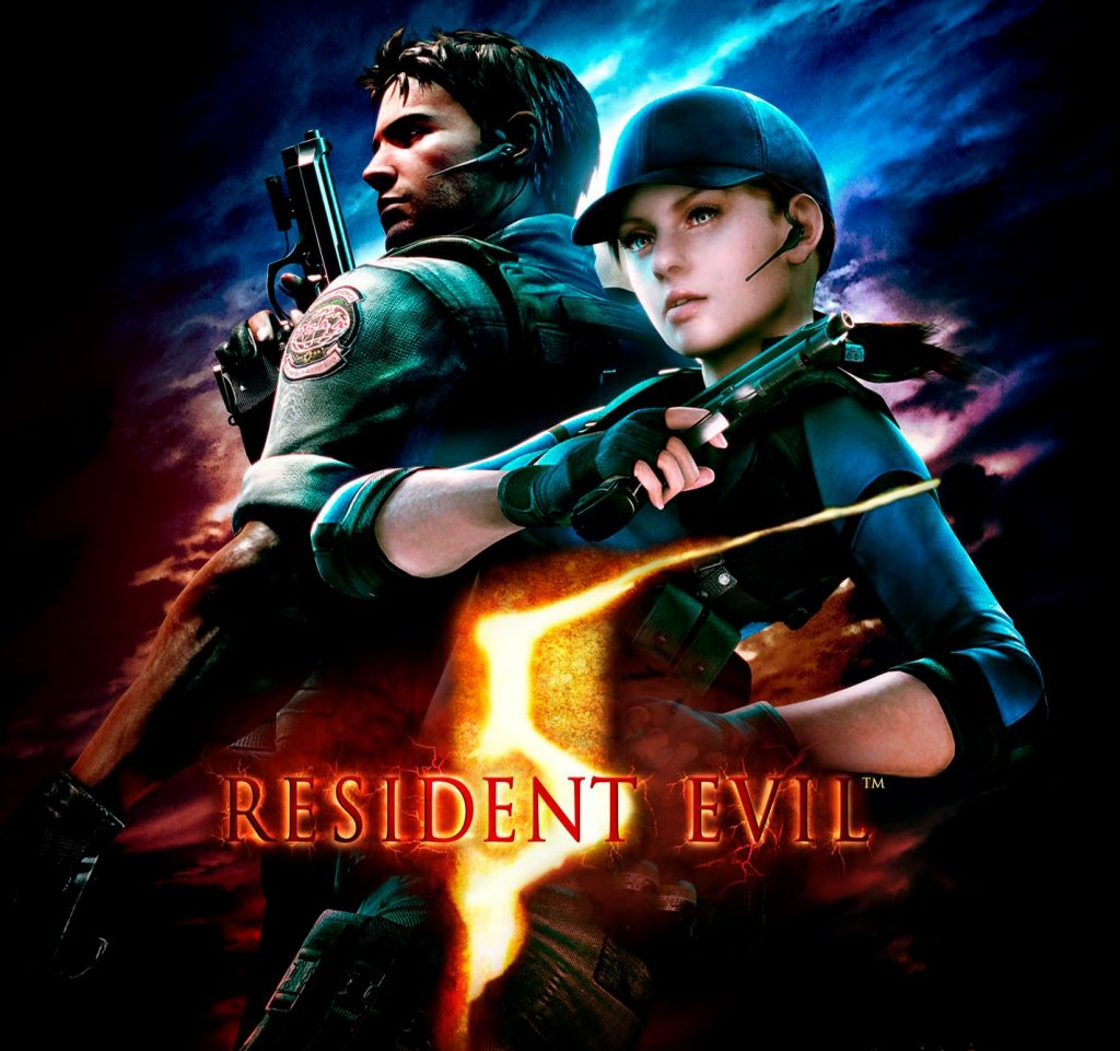 re5_xbx-one_packshot_pegi