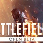battlefield-14