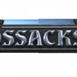 cossacks3_logo