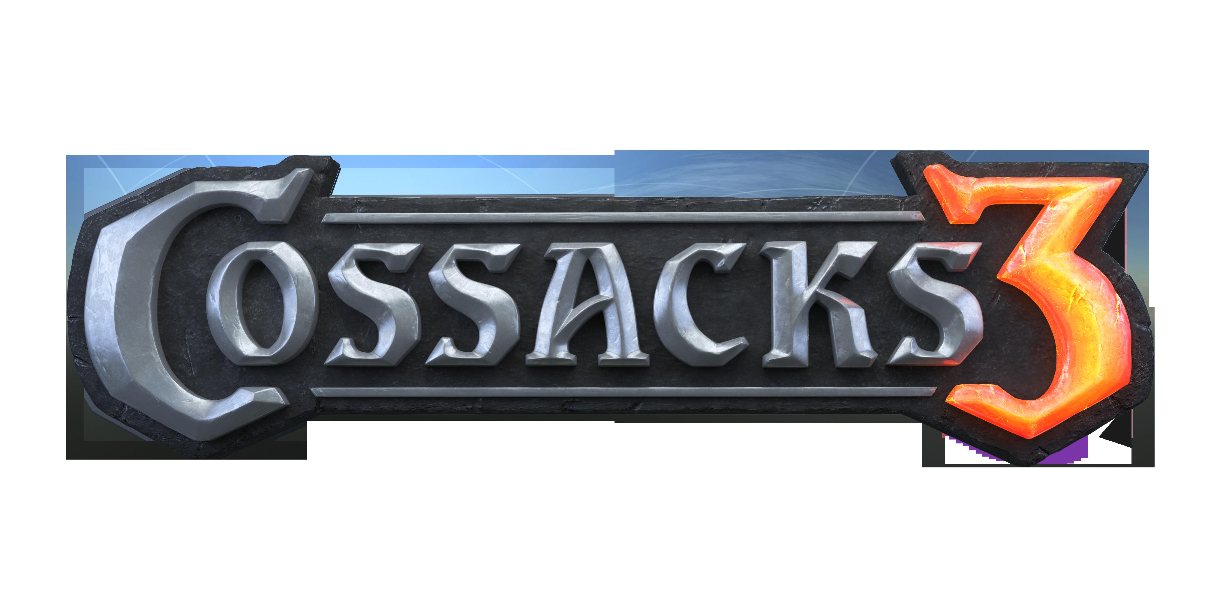 Campaña de reserva de Cossacks 3