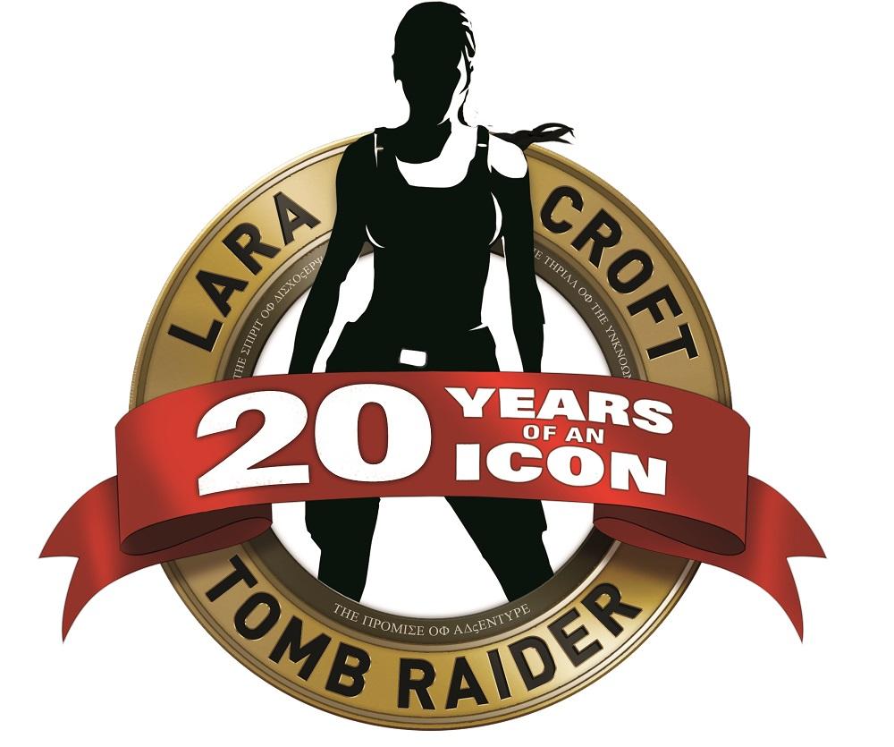 Consigue puntos de juego adicionales de Rise of the Tomb Raider: 20º aniversario