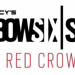 r6s_red_crow
